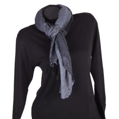 Moderní šátek Besy - 2
