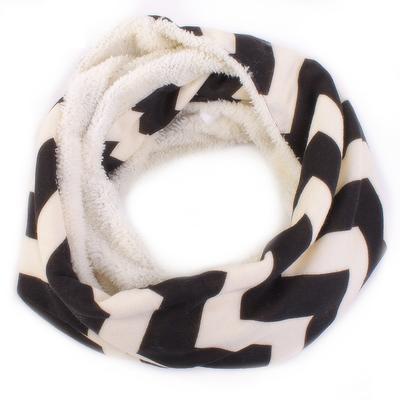 Anita hřejivý zimní šátek - 2