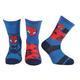 Chlapecké klasické ponožky Spider Man P3b  - 3/3