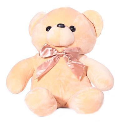 Roztomilý plyšový medvídek 40 cm Joe - 3