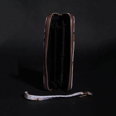 Moderná dámska peňaženka Dafne - 3
