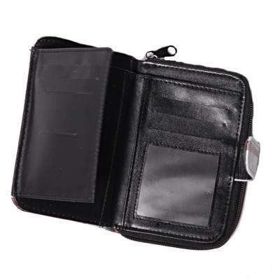 Luxusná malá peňaženka Viola - 3
