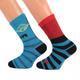 Klasické chlapecké ponožky Star Wars P4b CR - 4/4