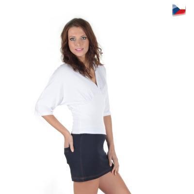 Mini sukne Achim - 4