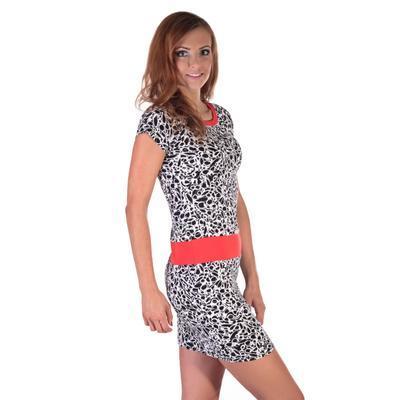 Letné šaty Scott - 4