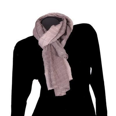 Moderní šátek Besy - 4