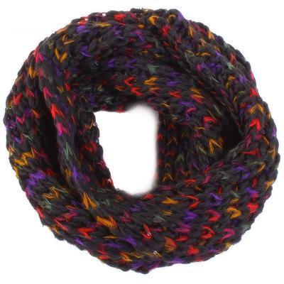 Artur zimní šátek - 4