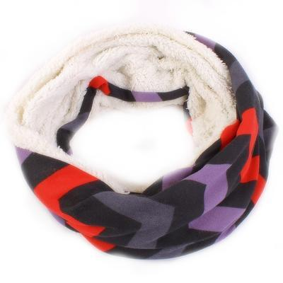 Anita hřejivý zimní šátek - 4