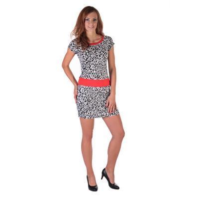Letné šaty Scott - 5