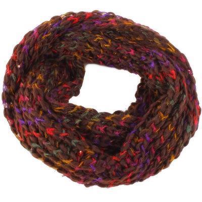 Artur zimní šátek - 5