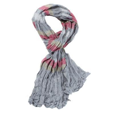 Trendy šátek Roberto - 6