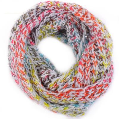 Artur zimní šátek - 6