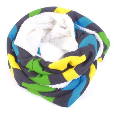 Anita hřejivý zimní šátek - 6