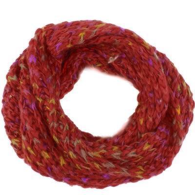 Artur zimní šátek - 7