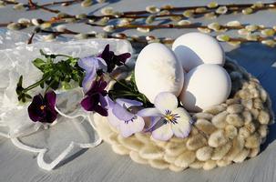 Rychlé recepty z vajec aneb jak naložit s velikonoční koledou - Afrodit.sk