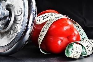 8 prekvapivých potravín, vďaka ktorým schudnete