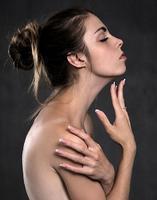 Rady pre krásne ruky a nechty  - Afrodit.sk