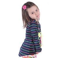 Pohodlné a stylové dětské oblečení do školky