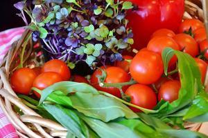 Jaro a bylinky k sobě neodmyslitelně patří: vyzkoušejte skvělé jarní recepty! - Afrodit.sk