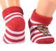Dojčenské ponožky